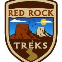 Red Rock Treks