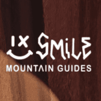 Smile Mountain Guides