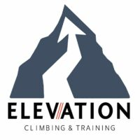 Elevation Climbing & Training