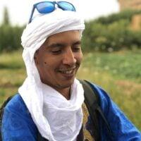Hassan Errami