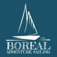 Boreal Adventure Sailing