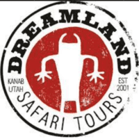 Dreamland Safari Tours