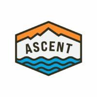 Ascent Climbing