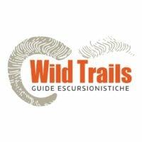 Wild Trails Guide Escursionistiche